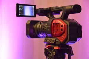 Filmproduktion Göteborg - Språng Kommunikation
